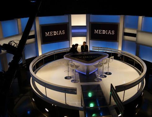 media le mag
